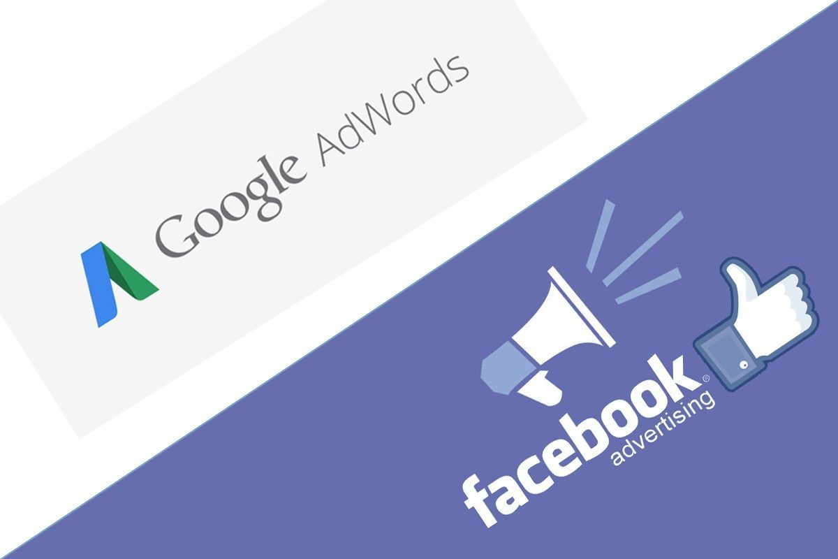 Facebook-Ads-vs-Google-Ads-1200x800.jpg