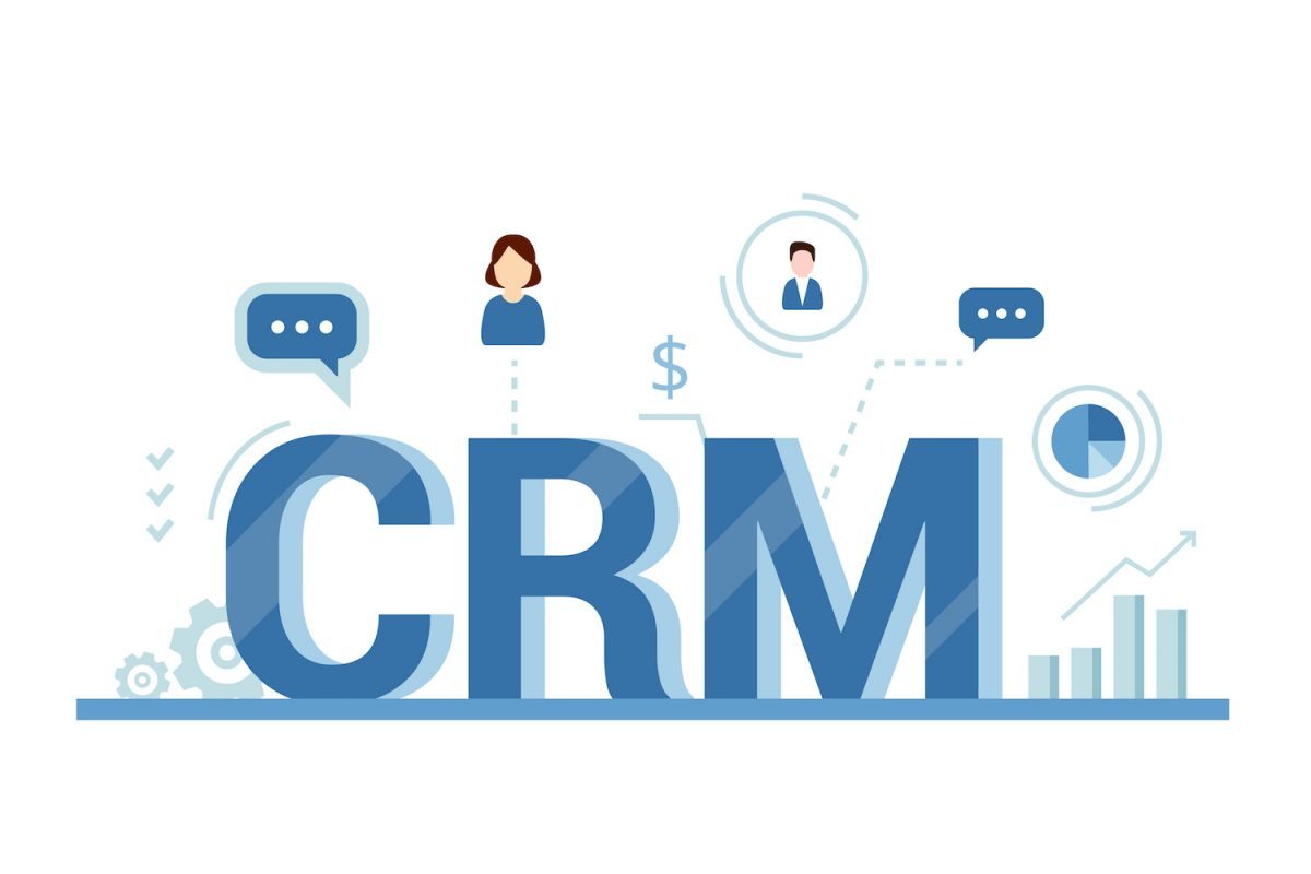 crm-picture-1200x800.jpg
