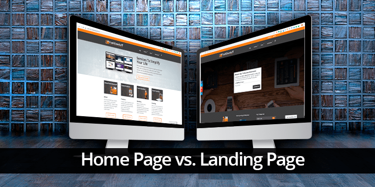 home-page-vs-landing-page-markbro.png
